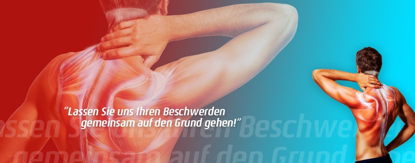 pohltherapie-offenburg-schmerztherapie-beschwerden-slider-1
