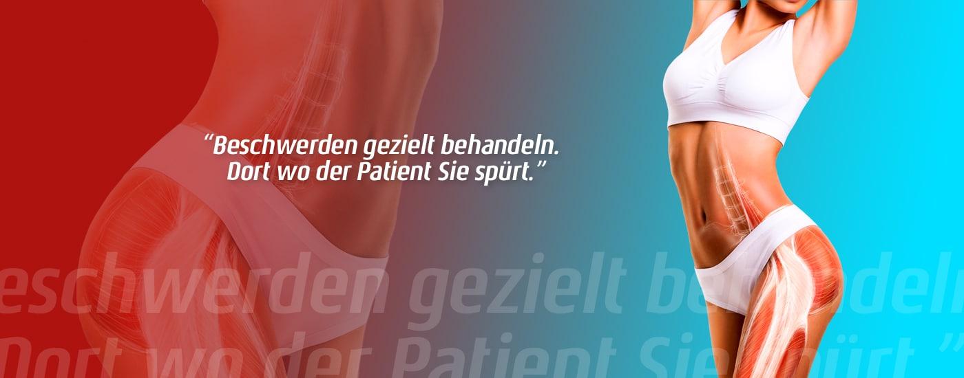pohltherapie-offenburg-schmerztherapie-beschwerden-slider-2