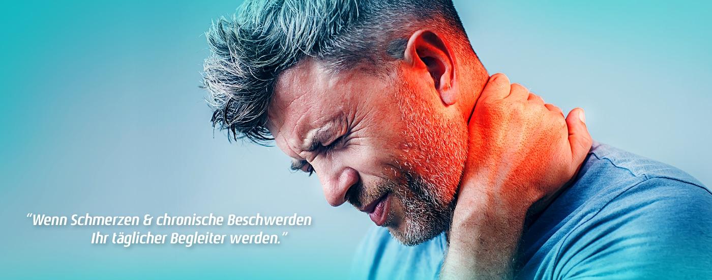 pohltherapie-offenburg-schmerztherapie-beschwerden-slider-3