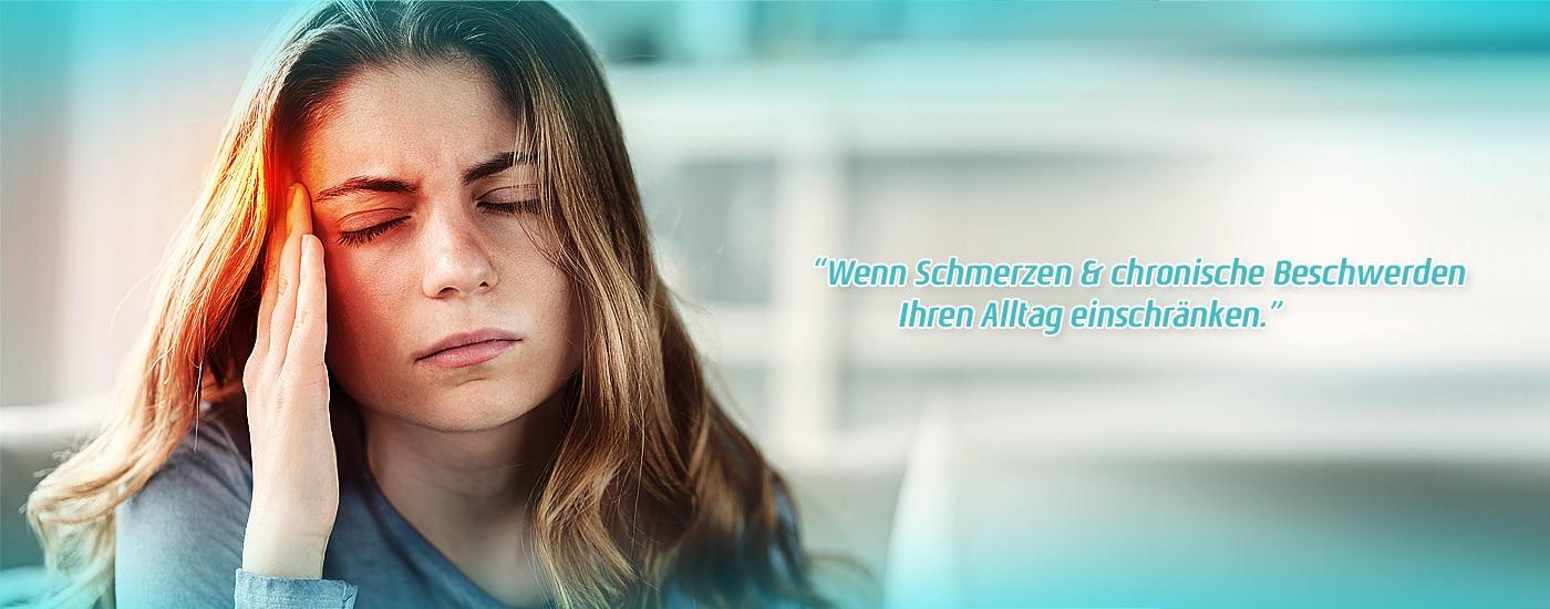 pohltherapie-offenburg-schmerztherapie-beschwerden-slider-4